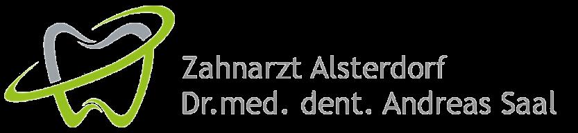 Zahnarztpraxis Dr. Saal, Hamburg-Alsterdorf